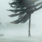 Be Ready for Hurricanes