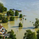 Recovering After a Natural Disaster: Putting the Pieces Back Together